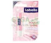 LABELLO PEARLY&SHINE tyčinka na rty 4.8g č.85028