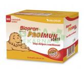 Biopron PROIMUN forte tbl.60