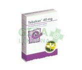Tebokan 40mg 50 tablet