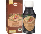TOPVET Guarana extrakt 100ml nový