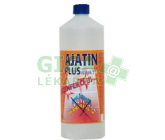 Ajatin Plus roztok 1% 1000ml
