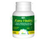 Extra Vitality tbl.90