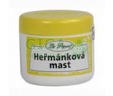 Heřmánková mast 50ml Dr.Popov