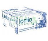 Obrázek Iontia 30 sáčků