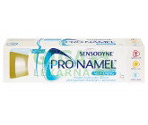 Sensodyne Pronamel zubní pasta Whitening 75ml