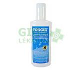 Fongex 200ml protiplísňový prací prostředek