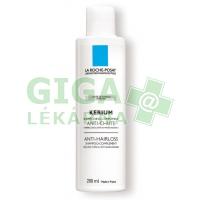 LA ROCHE Kerium šampon proti vypadávání vlasů 200ml