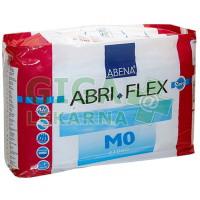 Inkont.kalhotky Abri Flex M0 14ks