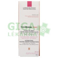 La Roche Toleriane Found fluid 01 30ml