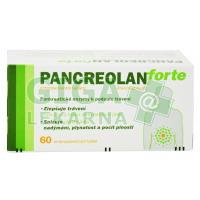 Pancreolan forte 60 tablet