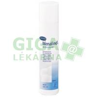 Menalind Professional čistící pěna 400ml