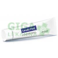 Linola-Fett krém 50g