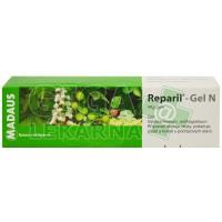 Reparil N gel 40g
