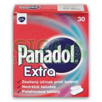 Panadol Extra 30 tablet