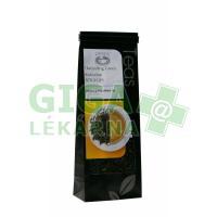 Oxalis Darjeeling Green Risheehat SFTGFOP1 60g