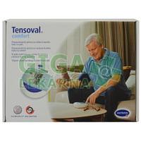 Tonometr digi.Tensoval Comfort s manžetou 32-42cm