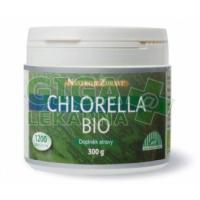 Chlorella BIO 300g tbl.1200 NástrojeZdraví