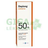 Daylong extreme SPF50+ 50ml
