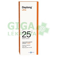Daylong SPF25 Ultra lotio 200ml