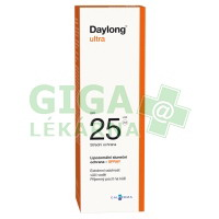 Daylong SPF25 Ultra spray 150ml