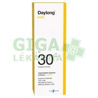 Daylong Kids SPF30 200ml