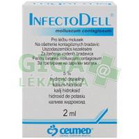 InfectoDell 2ml