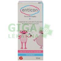 Enticon 30ml