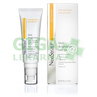 NeoStrata Skin Brightener SPF25 40g