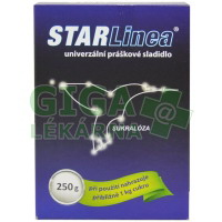STARLinea sypká 250g