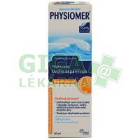 Physiomer Hypertonic 20ml