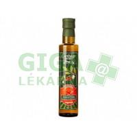 Carthage Olivový olej s příchutí cayenne (chilli) 0,25l