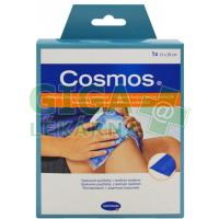 COSMOS chladivý a hřejivý gel.polš.dospělí 12x29cm