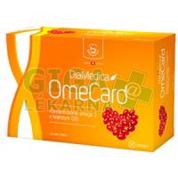 OmeCard 30 tobolek