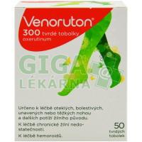 Venoruton 300 50 kapslí