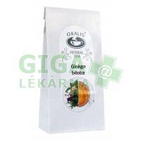 OXALIS Ginkgo (list) 80g