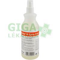 Incidin M spray Extra 350ml