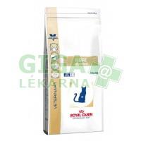 Royal Canin VD Cat Dry Diabetic DS46 3,5kg