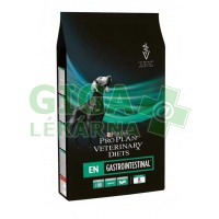 Purina PPVD Canine - EN Gastrointestinal 5kg
