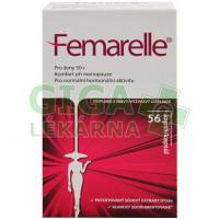 Femarelle 56 kapslí