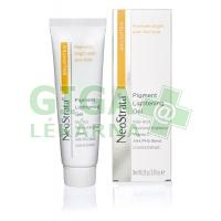 NeoStrata Pigment Lightening gel 20g