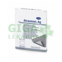 Kompres Atrauman AG ster.10x20cm 3ks