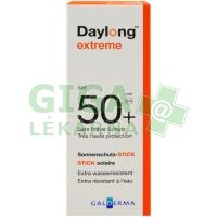 Daylong extreme SPF50+ stick 15ml