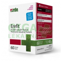 Erefit 60 tablet Virde