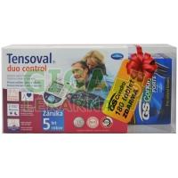 Tonometr digi.TENSOVAL Duo Control+GS Condro