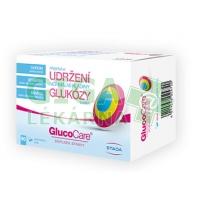 GlucoCare 90 tablet