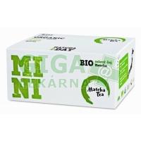 Bio Matcha tea Harmony - Minipack 15x2g