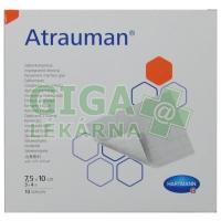 Kompres Atrauman 7,5x10cm 10ks sterilní