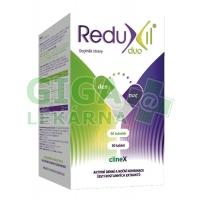 Reduxil Duo 30 tobolek + 30 tablet