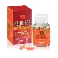 HELIOCARE Oral 60 kapslí