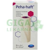 Obinadlo fixační kohezivní PEHA-HAFT Latex free 10cmx4m